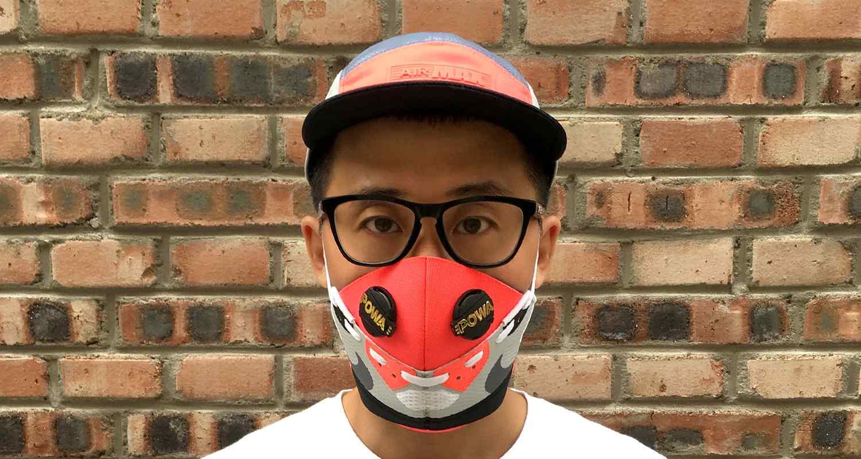 Atemschutzmasken-deluxe-Wenn-schon-denn-schon-healthexperts-net