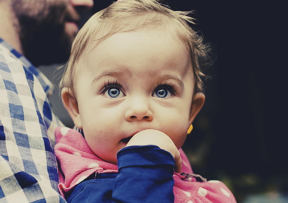 Babyschrei-In-diesen-Laendern-brauchen-Eltern-besonders-starke-Nerven-healthexpertsnet