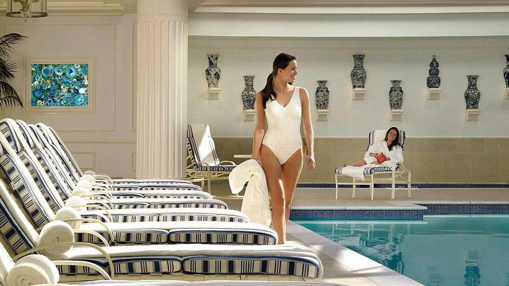 Das-beste-spa-four-seasons-westlake-village-premium-health-guide