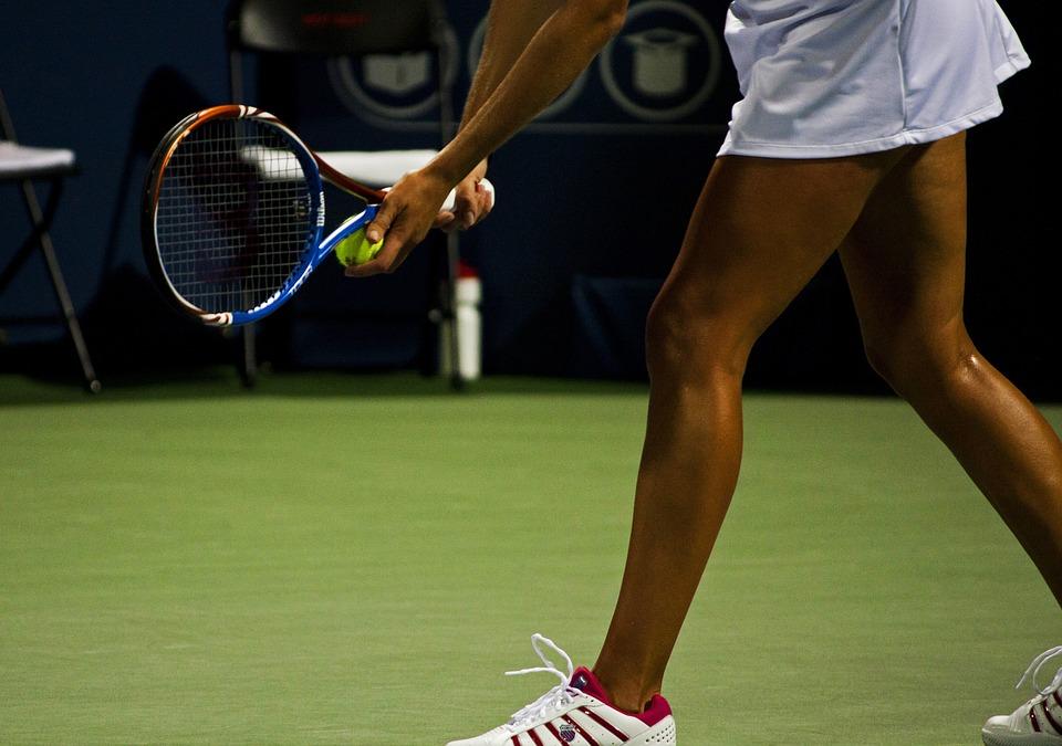 diese-sportarten-helfen-der-gesundheit-am-besten-healthexperts-net