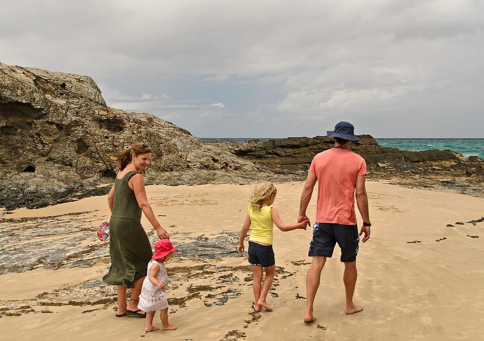 Elternschaft-und-die-Lebenserwartung-Mama-und-Papa-leben-laenger-healthexpertsnet