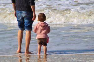 Elternschaft-und-die-Lebenserwartung-Mama-und-Papa-leben-laenger-healthexpertsnet1