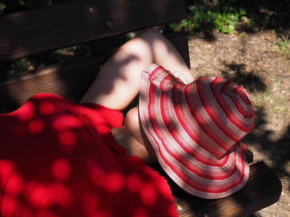 Fruehjahrsmuedigkeit-Ursachen-Symptome-und-5-Tipps-dagegen-healthexpertsnet