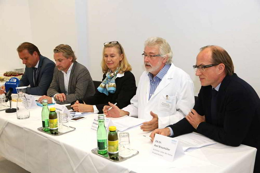 Hansa-Privatklinik-Ambulanz-Graz4-premium-health