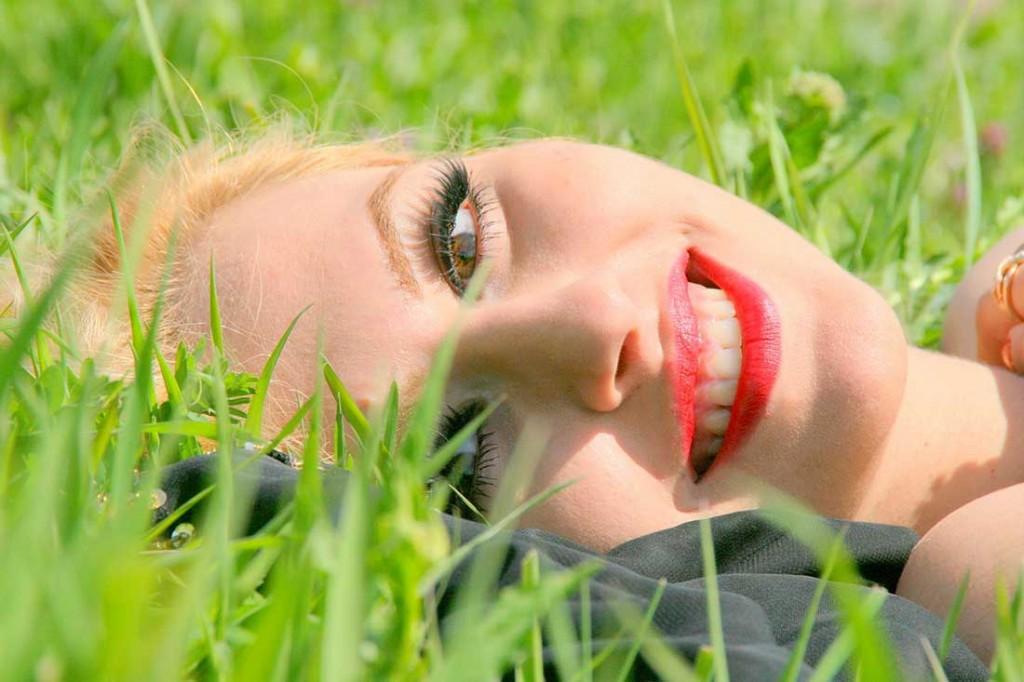 Tipps & Tricks für wunderschöne Zähne