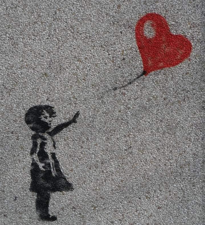 Liebessucht-Kann-zu-viel-Liebe-schaden-healthexpertsnet