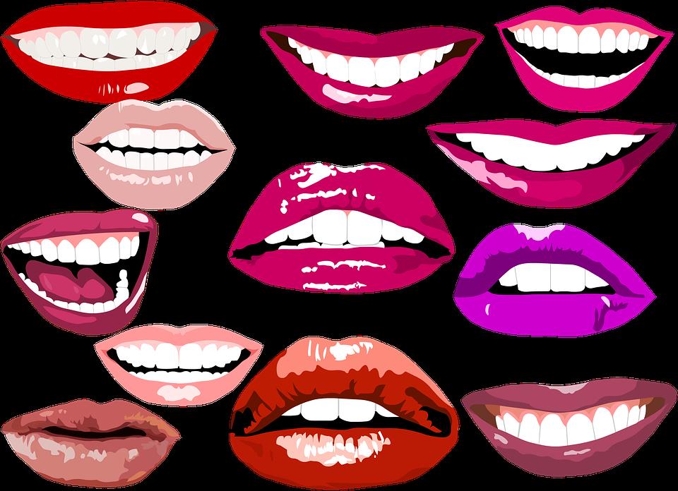 lippen-Eine-neue-Studie-verraet-die-perfekte-Lippenform-healthexpertsnet