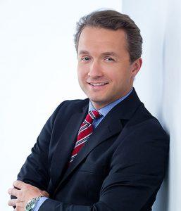 Dr. Mark Schurz
