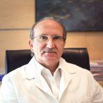 Dr. Erich Minar