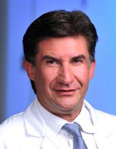 Primarius Dr. Harald Mühlbacher