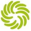 Premiqamed-Logo