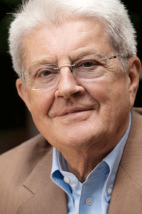 Primarius Dr. Josef Szimák