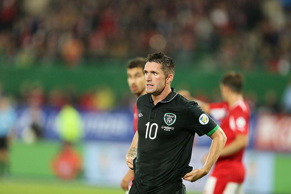 Robbie-Keane-fussball-bizarre-verletzungen-healthexperts-net