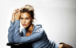 schoenheit-bar-refaeli