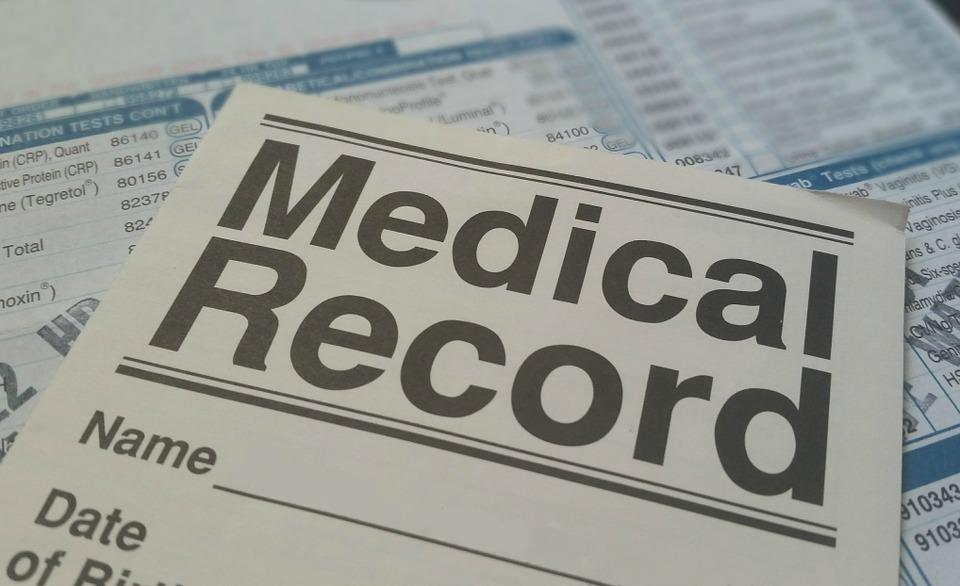 Zweitmeinung-und-Diagnosefehler-Besser-zweimal-zum-Arzt-gehen-healthexpertsnet
