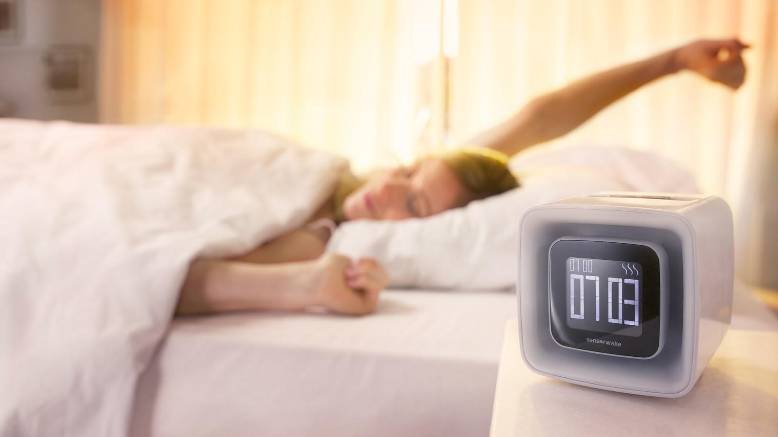 alarm-fuer-die-nase-wach-mit-geruchswecker-healthexperts-net