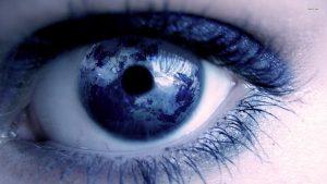 blaue-augen-hoeheres-alkoholsucht-risiko-healthexperts-net-auge