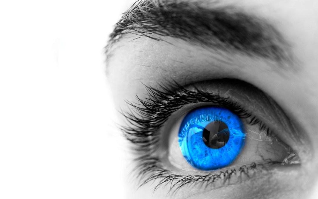 blaue-augen-hoeheres-alkoholsucht-risiko-healthexperts-net