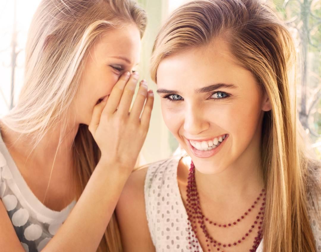 das-1x1-der-zahnpflege-so-bleiben-zaehne-und-zahnfleisch-gesund-healthexperts-net