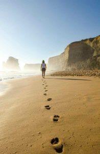 der-frauenkoerper-was-aendert-sich-mit-30-healthexperts-net-beach