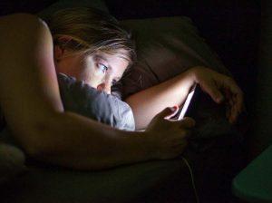 die-neuesten-beschwerden-mit-smartphones-healthexperts-net-blindness