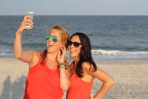 die-neuesten-beschwerden-mit-smartphones-healthexperts-net-selfie