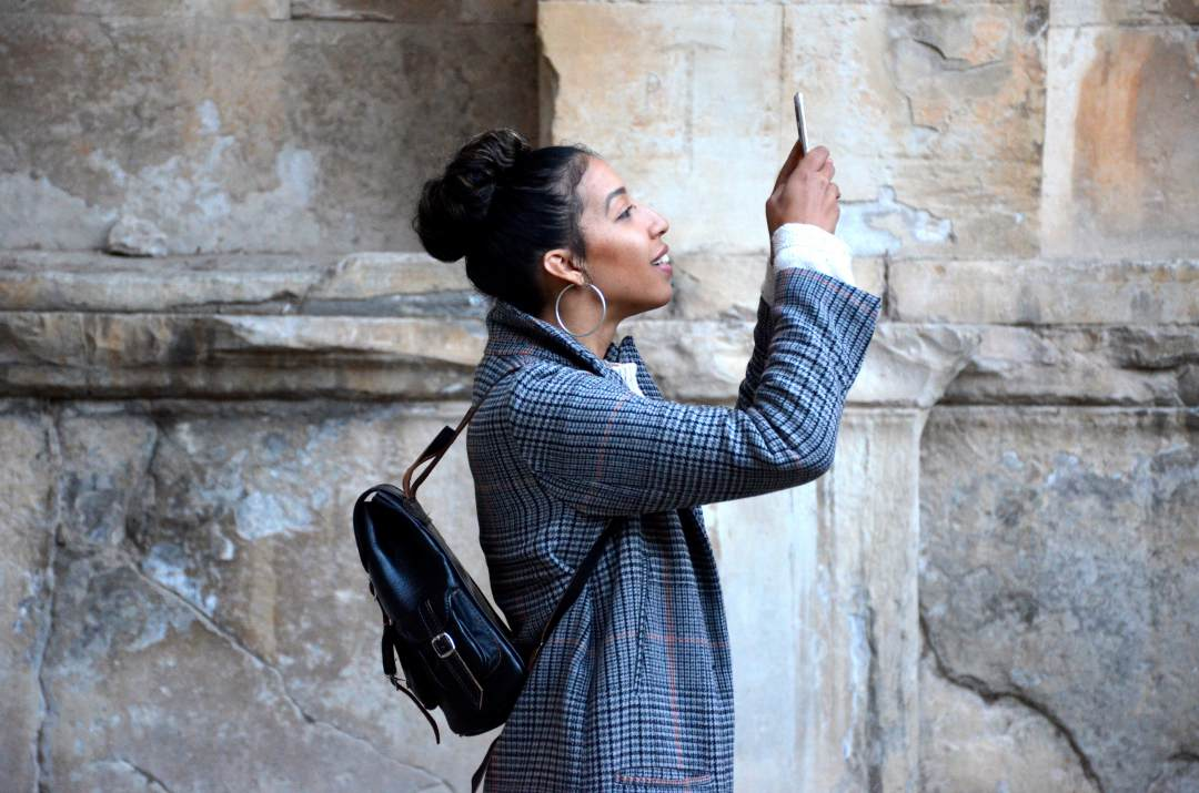 die-neuesten-beschwerden-mit-smartphones-healthexperts-net