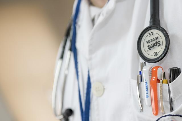 Private Krankenhäuser