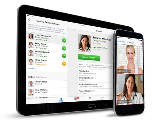 iPad-statt-arztgespraech