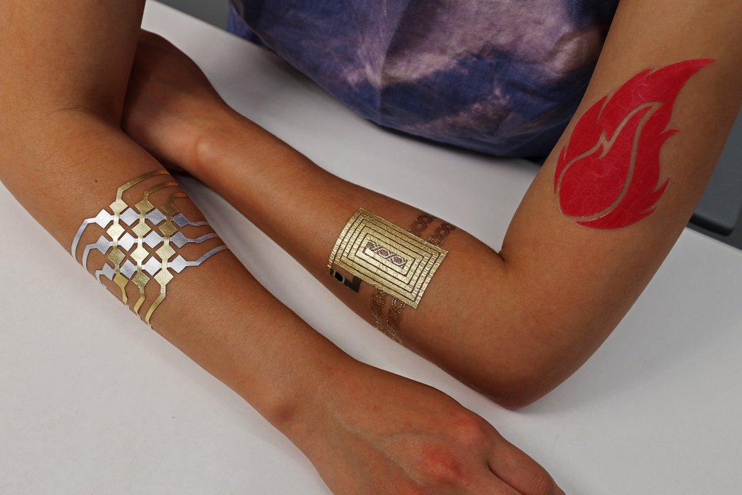 duoskin-high-tech-tattoos-steuern-und-kontrollieren-elektronische-geraete-healthexperts-net