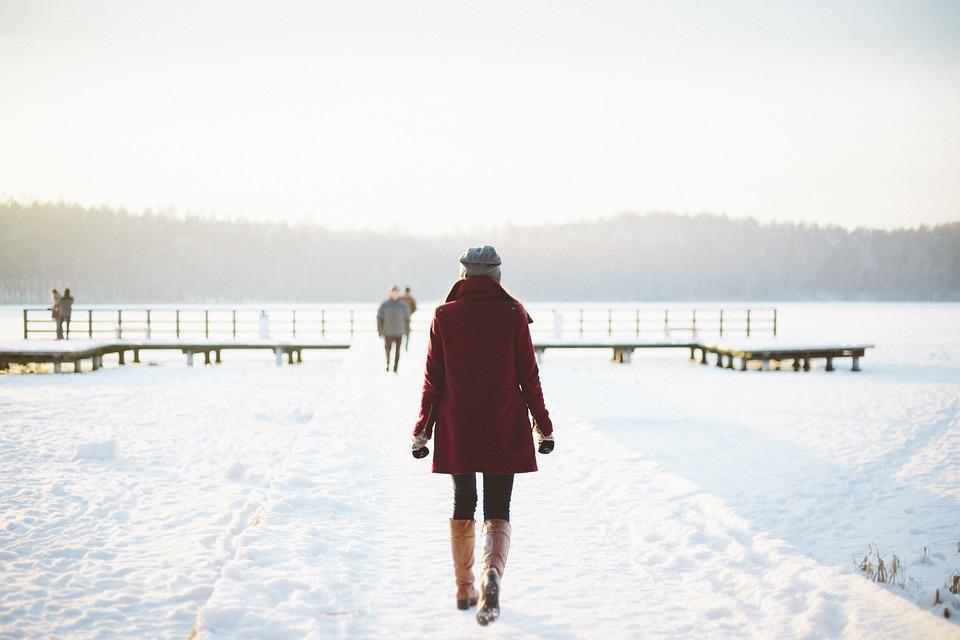 eisige-kaelte-und-winterblues-gesund-durch-den-winter-healthexperts-net