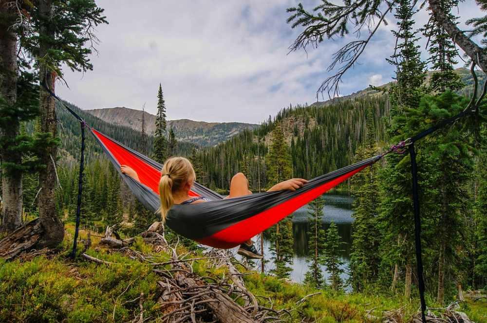 entspannung-die-15-erholsamsten-aktivitaeten-healthexperts-net