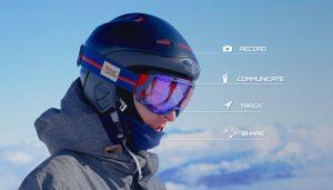 forcite-alpine-ein-smarter-helm-mit-jeder-menge-hightech-healthexperts-net-helm