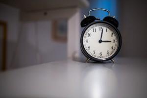 geruchswecker-statt-alarm
