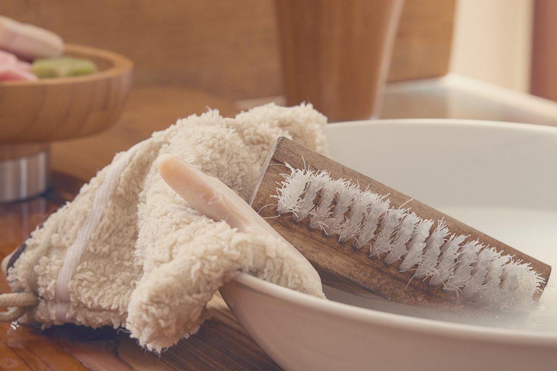 haendewaschen-aber-bitte-richtig-healthexperts-net