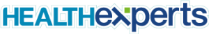 Healthexperts Logo