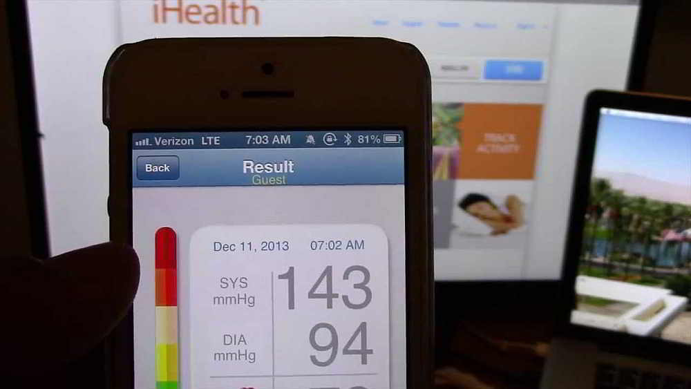 healthexperts-net-blutdruck-apps