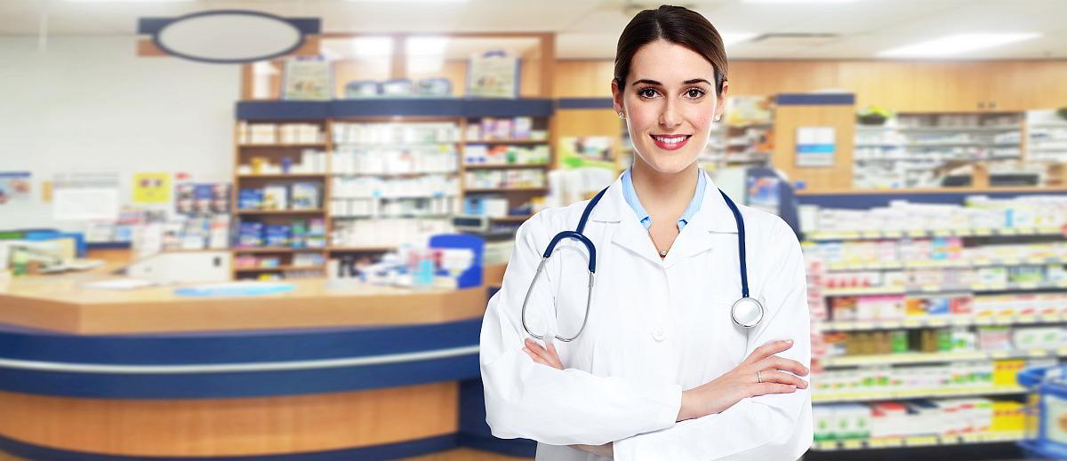 Die Online-Agentur powered by Healthexperts: Mehr Patienten, mehr Kunden und mehr Interessenten für Sie. Holen Sie sich jetzt Ihre 360° Internetpräsenz.