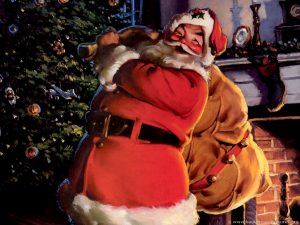 healthexperts-net-neue-internetpraesenz-weihnachtsmann-christkind.jpg