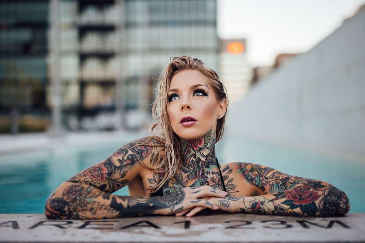 healthexperts-net-schnupfen-so-schuetzen-tattoos-angeblich-vor-erkaeltungen