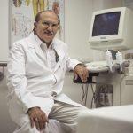 healthexperts-net-wpk-minar