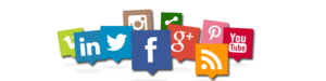 healthexperts-online-agentur-social-media-onlinepräsenzen-internetpräsenz.png