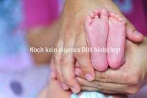 hex_dummy_kinderwunsch_2