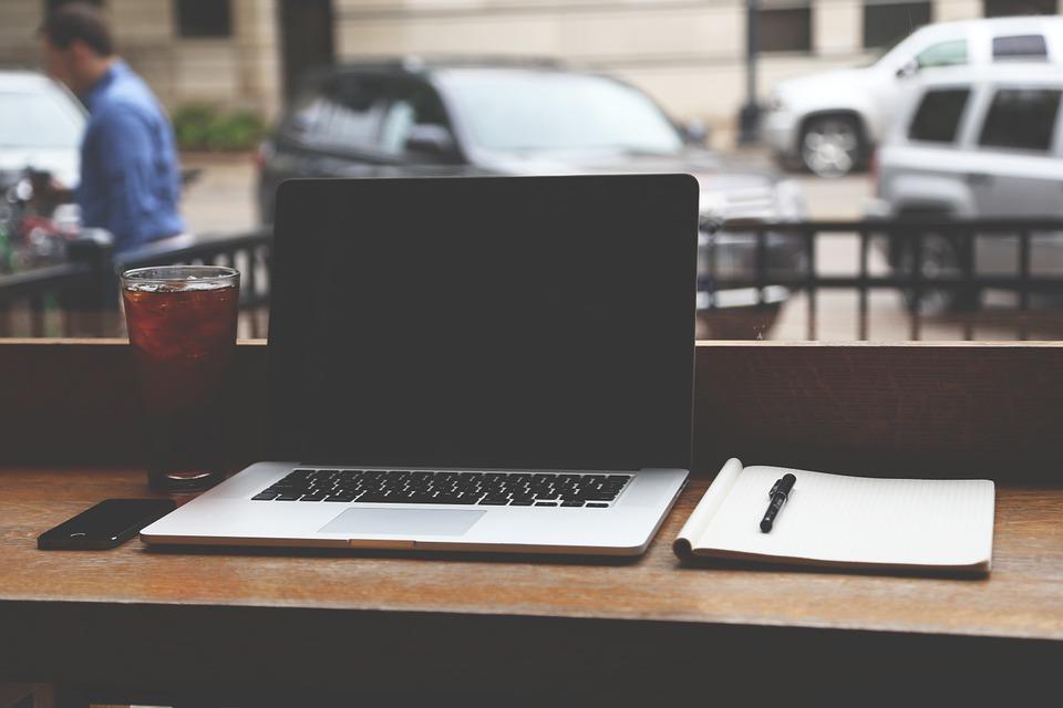 home-office-die-mythen-die-vorteile-und-die-vorurteile-healthexperts-net
