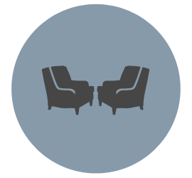 icon-psychotherapie-healthexperts-net.