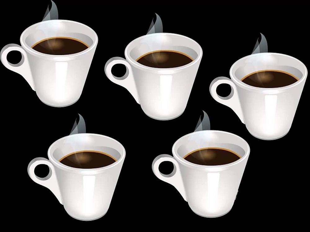 kaffee-hoechstens-fuenf-tassen-und nicht-zu-heiss-healthexperts-net