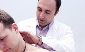 kambiz-sarahrudi-orthopaede-sportarzt