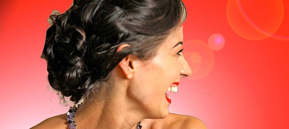 Durch-Lachen-fit-bleiben-premium-health-guide