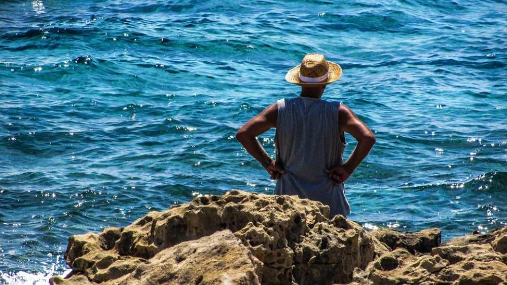 langlebigkeit-wer-100-jahre-alt-werden-moechte-sollte-in-diesen-regionen-leben-healthexperts-net