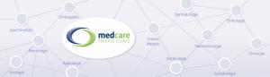 medcare private clinic